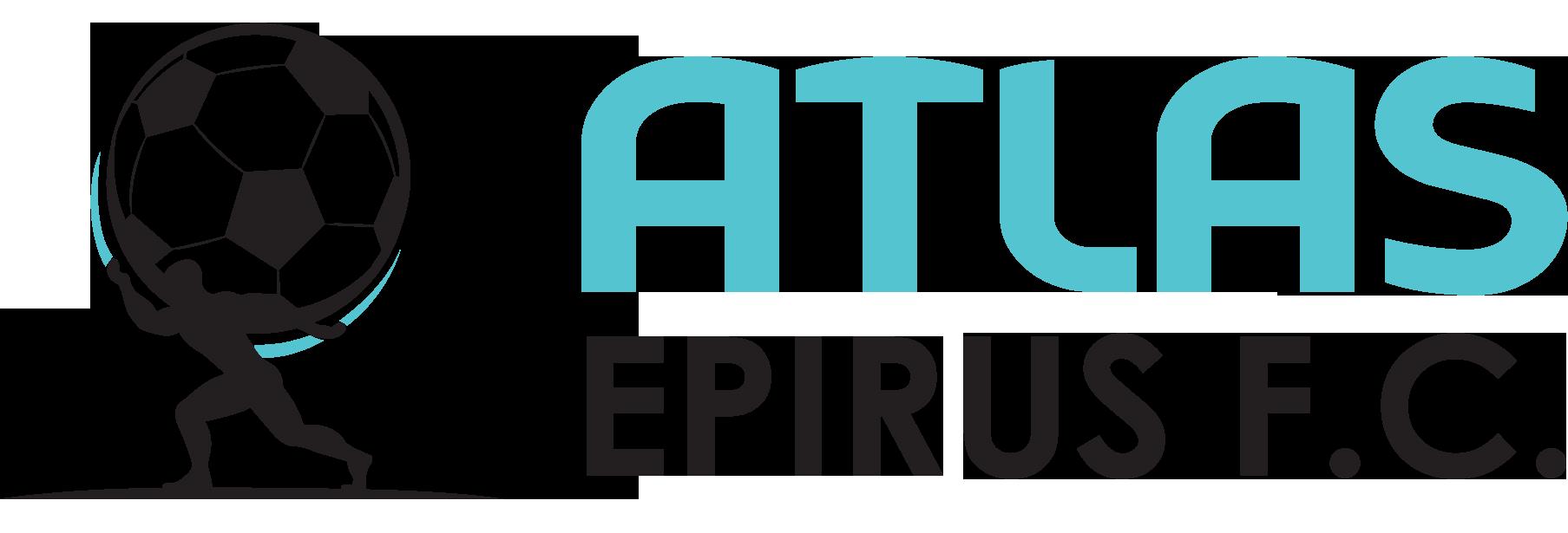 Atlas Epirus F.C.