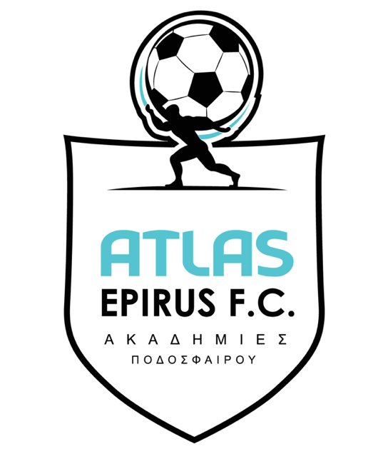 https://www.atlasepirusfc.gr/wp-content/uploads/2018/10/atlaslogo-2-smaller.png
