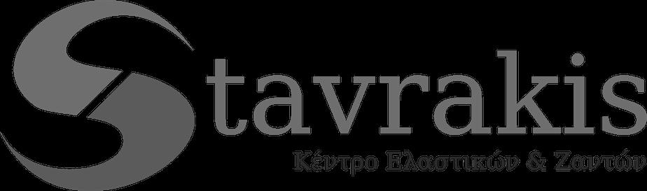 stavrakis-logo-baw