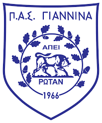 https://www.atlasepirusfc.gr/wp-content/uploads/2019/11/pas.png