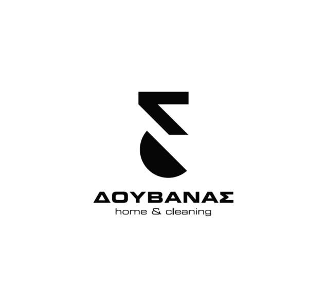 Η Δουβανάς Carpet Cleaning μέγας χορηγός του Άτλα Epirus F.C.