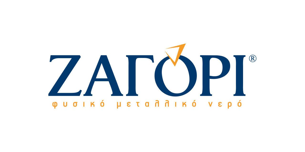 https://www.atlasepirusfc.gr/wp-content/uploads/2020/11/zagori-1280x640.jpg