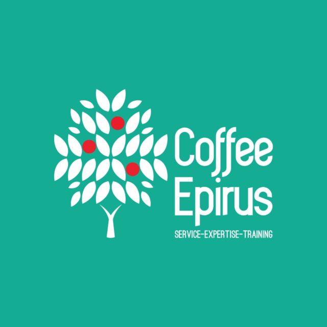 Η εταιρεία COFFEE EPIRUS μέγας χορηγός του Άτλα Epirus F.C.